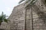 Egyptian Wall.2 by Della-Stock