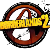 Borderlands 2 by JJCooL87