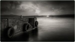 3 Tyres Bay by spare-bibo