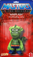 Whiplash by Gray29