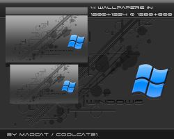 win 2 wallpapers by coolcat21