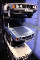 BMW museum 2 by LifeFun