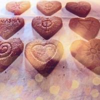 Cookie Love by sweet-reality-xo