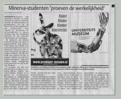 DVHN article by zulto