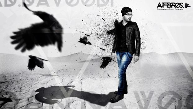 15 me pic 746985h by 80drsign