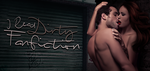 I Read Dirty Fanfiction Facebook Group Header by IllicitWriter