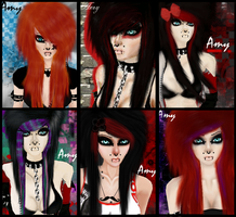 IMVU Edited Avatar Pics by Xxx0Amy0xxX