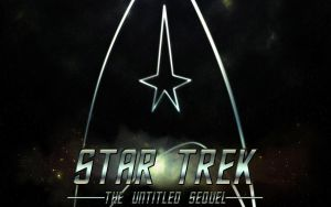 Star Trek 12 wallpaper 1 by nuke-vizard