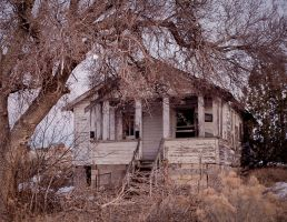 House by RusherVision