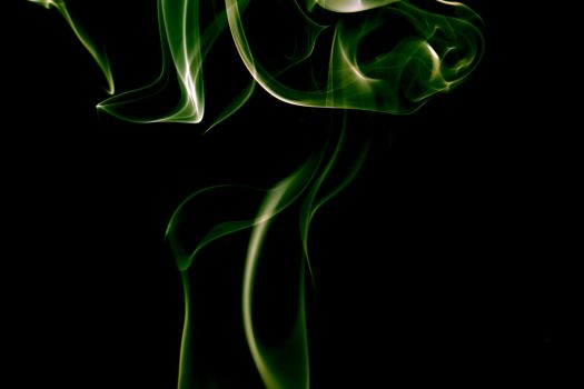 Smoke 4 by ArDesHIr-a