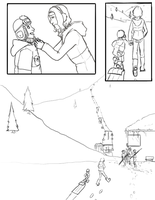 SLEDDING - Page 1 by ftw302