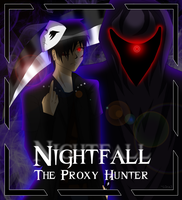 Nightfall: The 'Reaper' of Proxies by L0ra2