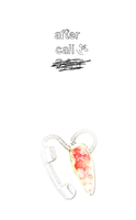 call after eat by SwaySo