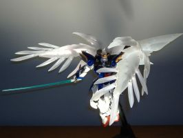 my wing zero by BAC-of-all-trades