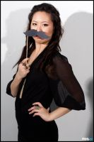 Think Nu November Movember Photo Shoot 04 by kelvin-oh89