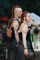 castlefest 2013 052 by pagan-live-style