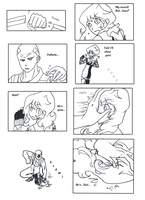 Mugen Circus Act 3 Pg 2 by alyprincess221