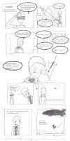 WMOCT Audition p2 by SonicEdge7