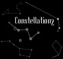 Constellationz by Imm0rtal-St0ck