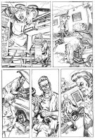 Trailer Park of Terror 8 pg3 by deankotz