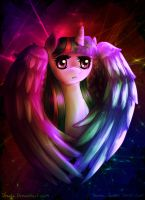 A twilight thing i made! by Jesuka