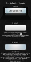 Tutorial: Simple Button. by PacoArt