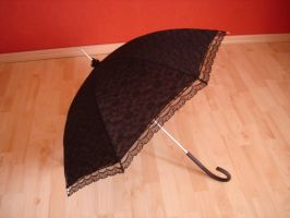 Umbrella 4 by sacral-stock