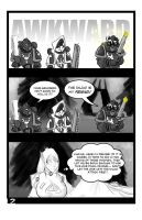 Sanctuary Page 12 by RipperSplitter