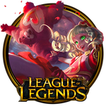 Sweetheart Annie Dock Icon by OutlawNinja