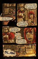 Blood from a Stone page 2 by Tsubasa-No-Kami