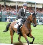 BHT Showjumping16 by popui
