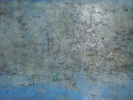 Texture 2 by Couch-and-Canvas