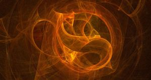 Strands Of Fire by songsforever