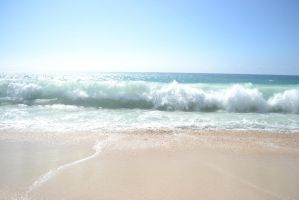 HAWAII : WAVE : FREE STOCK by legalace-STOCK