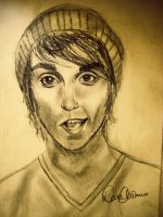 Alex Gaskarth 1 by thisisfortherecord