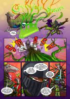 MSF CH5 PG26 by ScuttlebuttInk