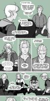 DMC - Vergil p.149-153 by karaii