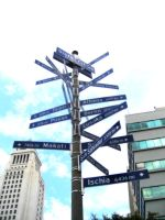 where to go exactly by minuslife