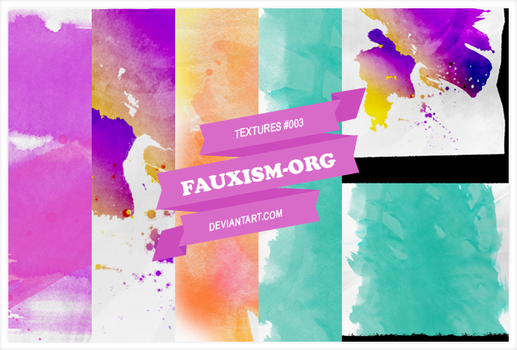 Fauxism-org-texture003 by fauxism-org