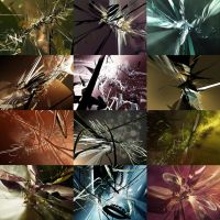 .PSD Collection SS by liquae