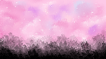 NoPlaceInParticular.png by Ariah101