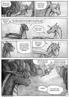 Quiran - page 68 by Shcenz