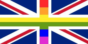 Gaybritflag1 by Cleocatra