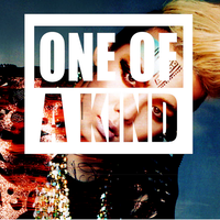 G-DRAGON: One Of A Kind 2 by Awesmatasticaly-Cool