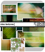 misc sized texture pack by masterjinn