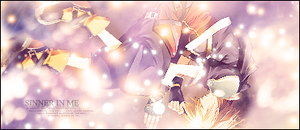 Kingdom Hearts 2 by crystalcleargfx