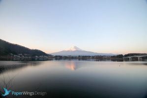 IMG_0142 - Mt Fuji by 0paperwings0