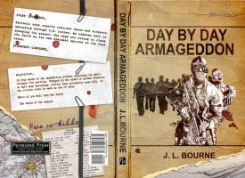 Day By Day Armageddon by dovel100