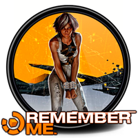 Remember Me-v2 by edook