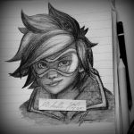Tracer by MikTVty